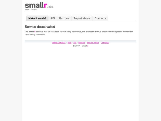 smallr.net