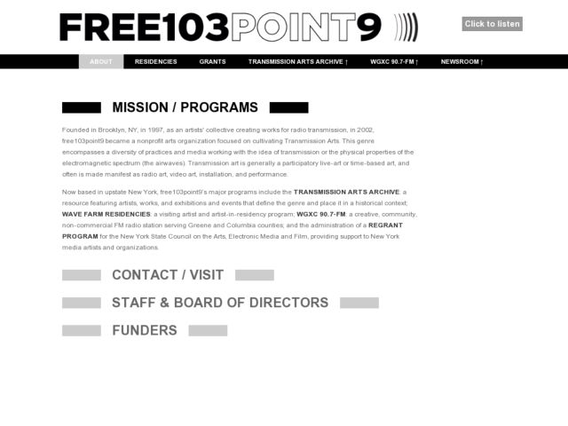 free103point9.org