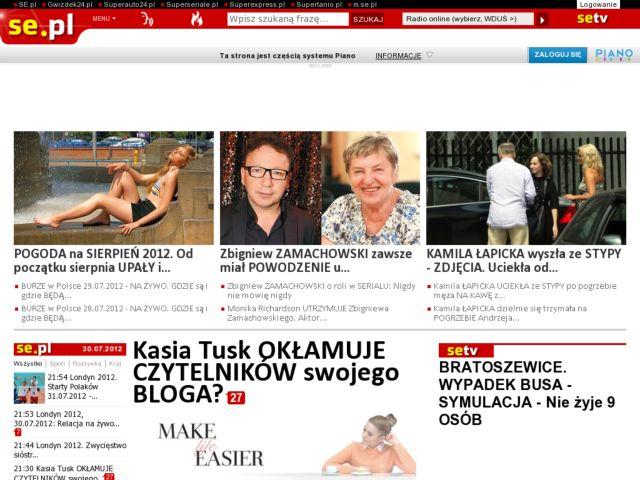 se.pl
