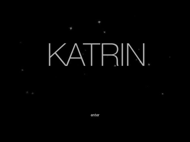 Katrin VK