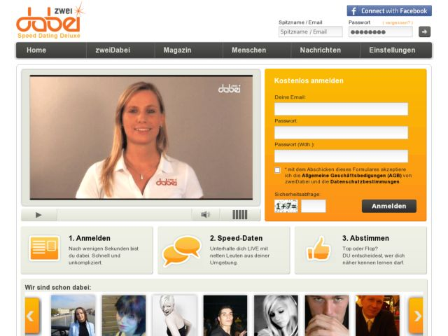 norsk webcam chat date sex