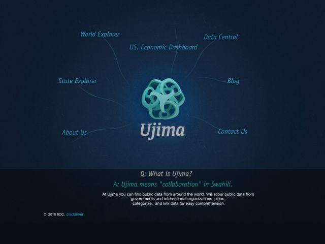 Ujima Project