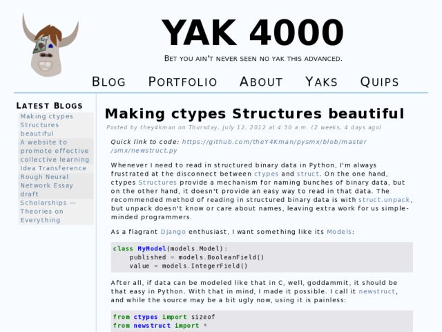 Y4K Studios