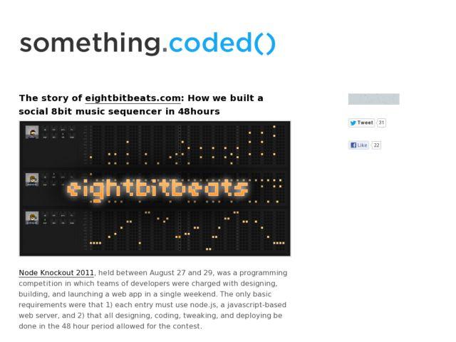 somethingcoded