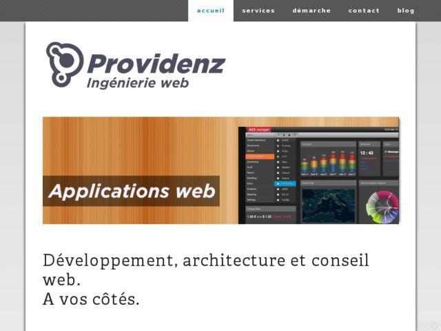 providenz