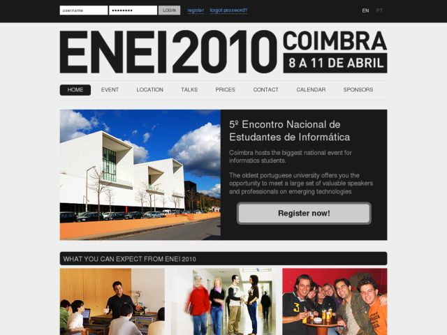 ENEI 2010