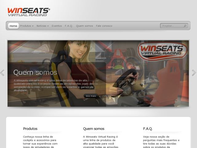 Winseats