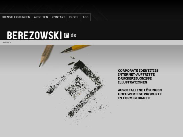 berezowski.de
