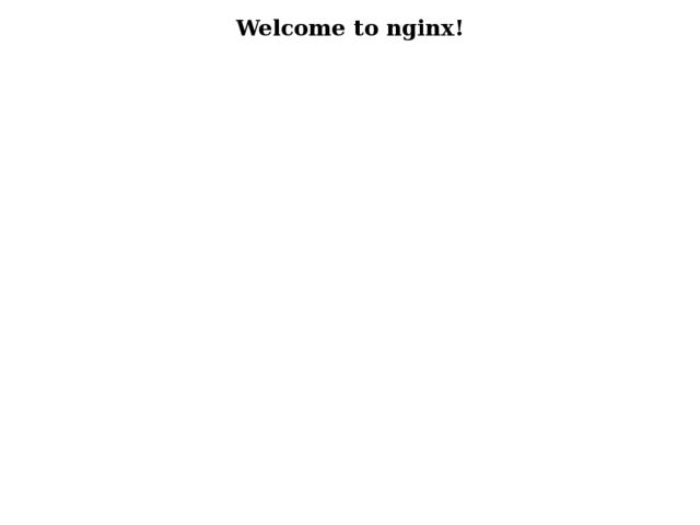 screenshot of BNCPAS