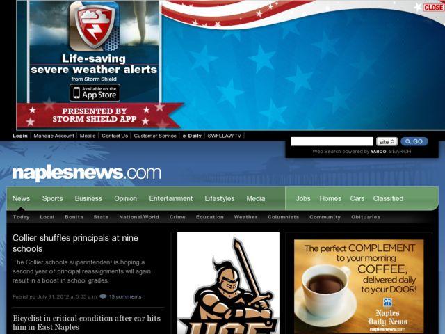 naplesnews.com