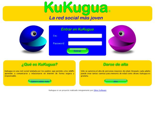 KuKugua