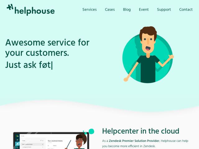 helphouse.io