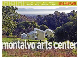 Montalvo Arts Center