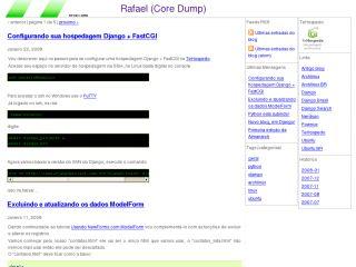 RFDev.org Blog