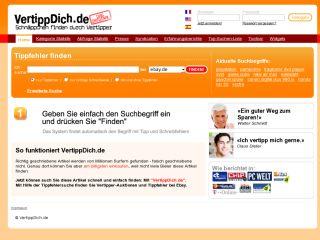 VertippDich.de