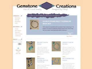 Gemstone Creations