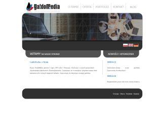 GaldoMedia