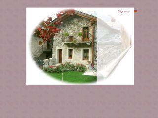La Maison Des Vignerons