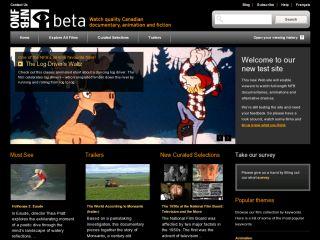 beta.nfb.ca