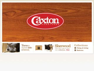 Caxton Furniture