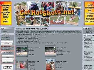 GetHotShots