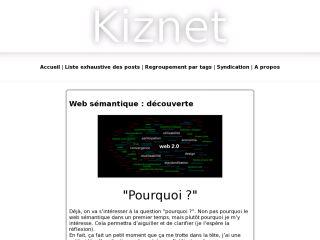 Kiznet