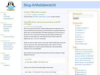 bheil.net