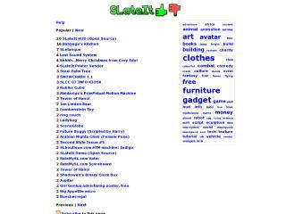 slateit.org