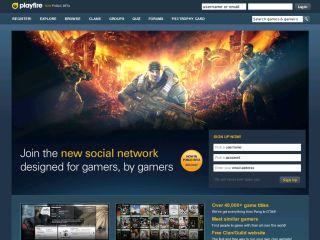 Playfire.com