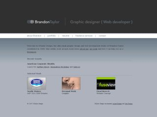bTaylor Design