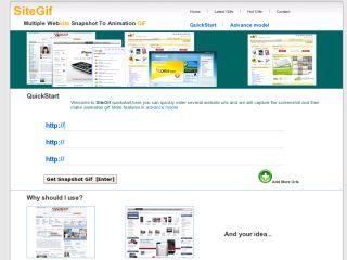 SiteGif.com