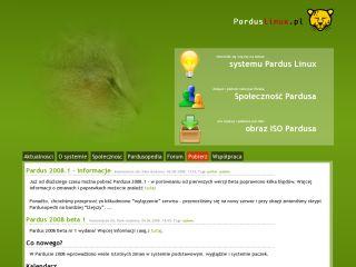 PardusLinux.pl
