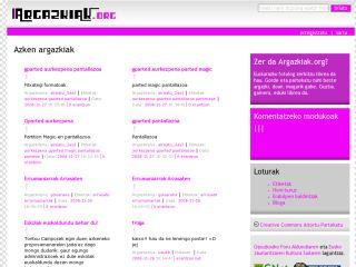 Argazkiak.org