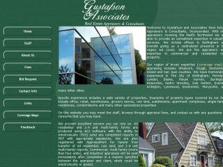 Gustafson And Associates