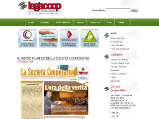 Legacoop Forlì-Cesena