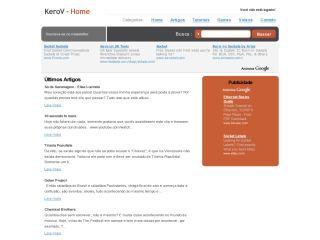 KeroV.com