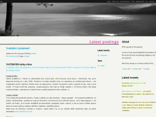 APe's blog
