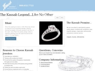 Kassab Jewelers