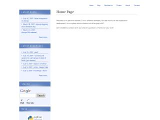 skam.webfactional.com