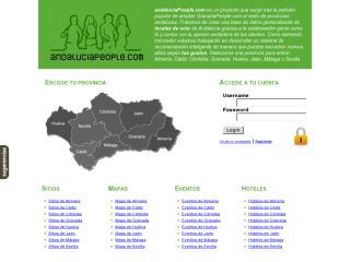 andaluciaPeople