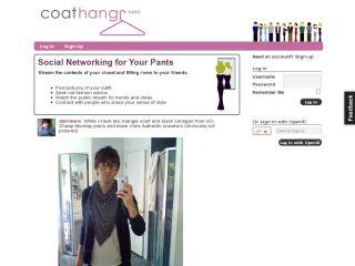 coathangr