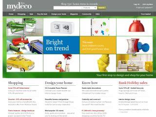mydeco.com