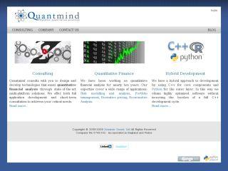 quantmind