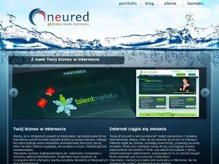 Neured