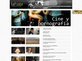laFuga