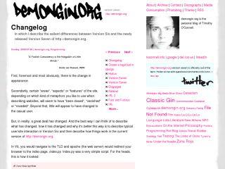 demongin.org
