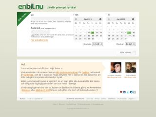 EnBil.nu