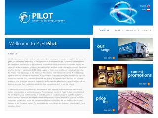 puh-pilot.pl