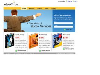 ebookTribe