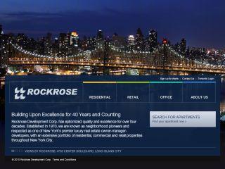 Rockrose